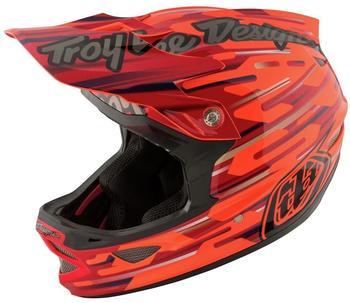 troy-lee-designs-d3-code-orange-l-58-59cm-downhill-helme