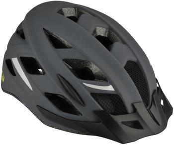 Fischer Urban Helm schwarz
