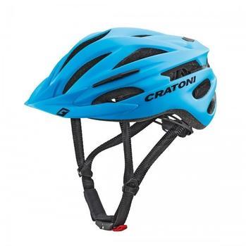 cratoni-fahrradhelm-cratoni-pacer-mtb-gr-s-m-54-58cm-blue-matt