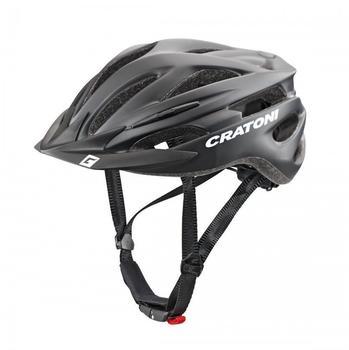 cratoni-fahrradhelm-cratoni-pacer-mtb-gr-s-m-54-58cm-black-matt