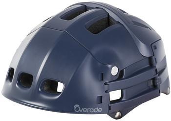 overade-helme-plixi-faltbar-s-m-54-58-cm-blau-matt