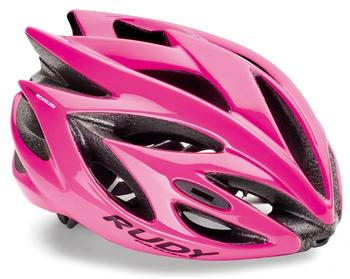 rudy-project-rush-51-54-cm-pink-fluo-shiny-2017