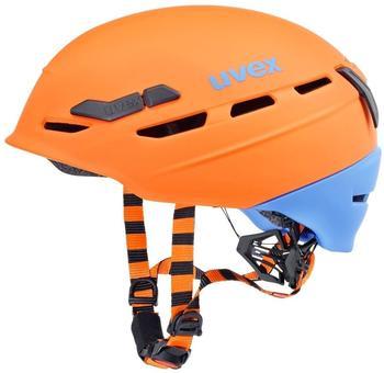 uvex-p8000-tour-orange-blue-mat