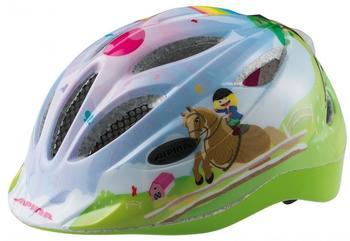 alpina-gamma-flash-46-51-cm-kinder-horse-2013