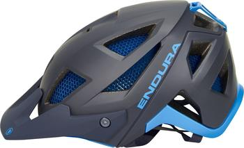 Endura MT500 blau