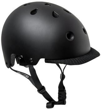 kali-saha-commuter-helmet-black-58-62cm-trekking-city-helme