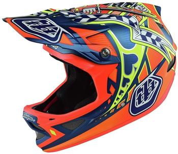 troy-lee-designs-d3-longshot-fahrradhelm-orange-blau-m-56-57