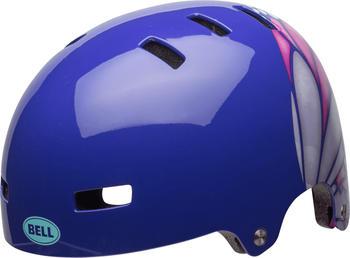 bell-helme-bell-span-fahrradhelm-purple-pink-iceberg-glide-s