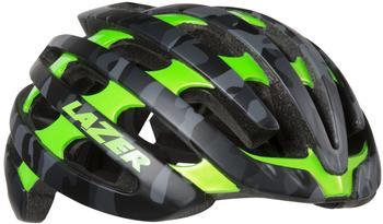 lazer-z1-helmet-mat-black-camo-flash-green-m-55-59cm-2017-rennradhelme