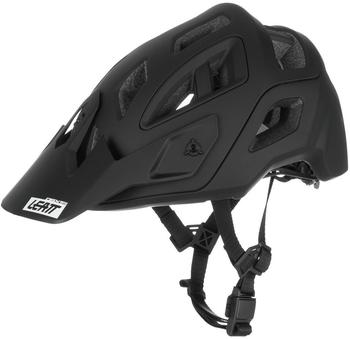 Leatt DBX 3.0 All-Mountain Black