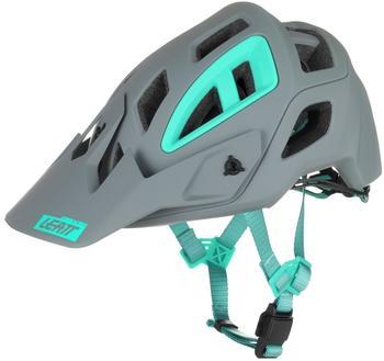 leatt-dbx-30-all-mountain-helm-grey-m-l-55-59-cm