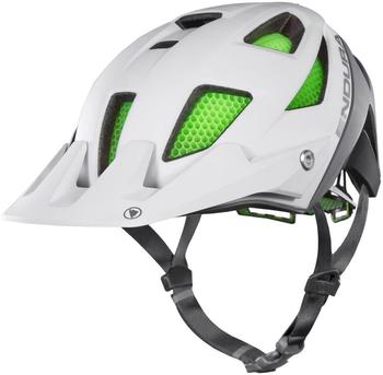 Endura MT500 Helm