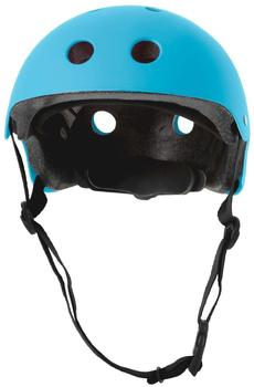 smarTrike Safety blau