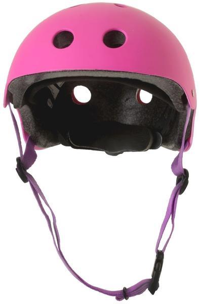 smarTrike Safety pink