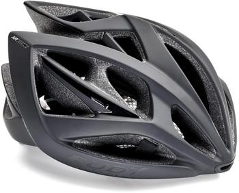 rudy-project-airstorm-helmet-black-stealth-matte-54-58-cm-2017-mtb-helme