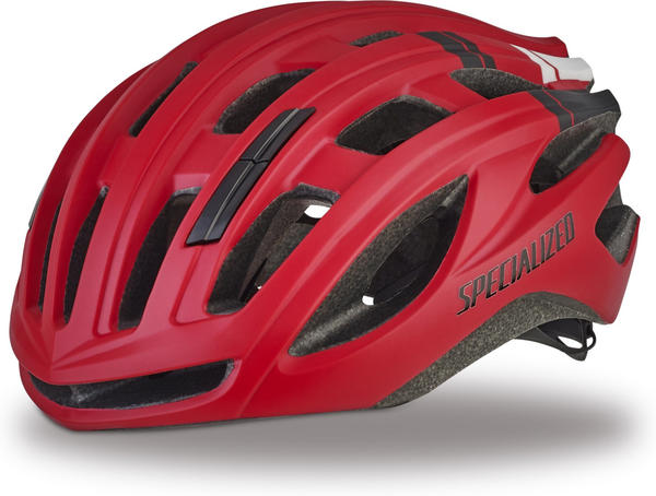 Specialized Propero 3 rot