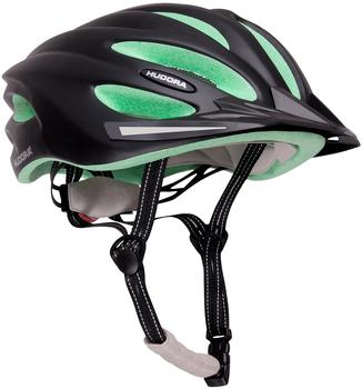 Hudora Basalt black-green