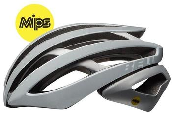 bell-helme-bell-zephyr-mips-reflective-ghost-l-58-62-cm