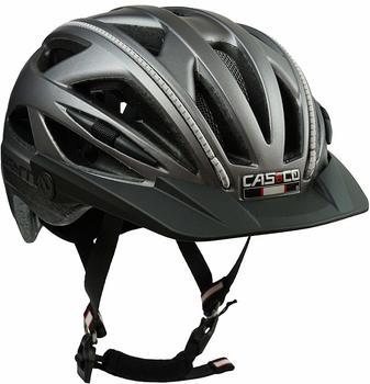 casco-activ-2u