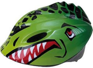 Ventura Tyrannosaurus Rex