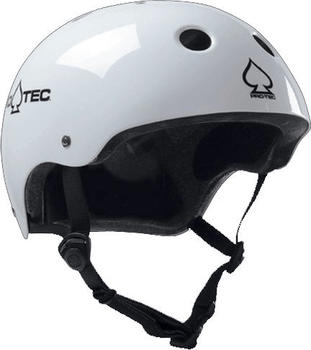 pro-tec-classic-gloss-white