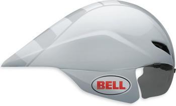 bell-sports-bell-javelin-weiss-silber