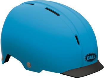 bell-sports-bell-intersect-blau