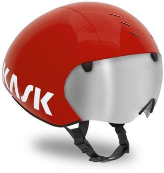 kask-bambino-red