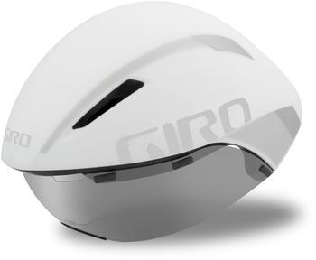 giro-aerohead-ultimate-mips-weiss