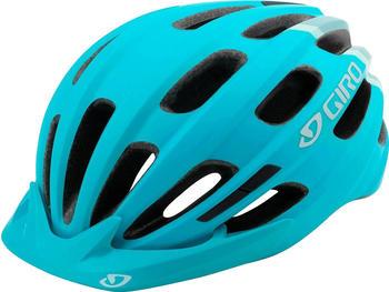 giro-hale-turquoise