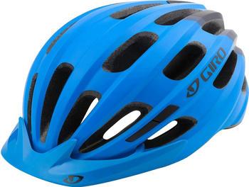 giro-hale-blue