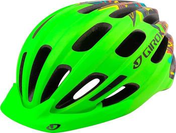 giro-hale-green