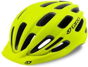 giro-register-yellow