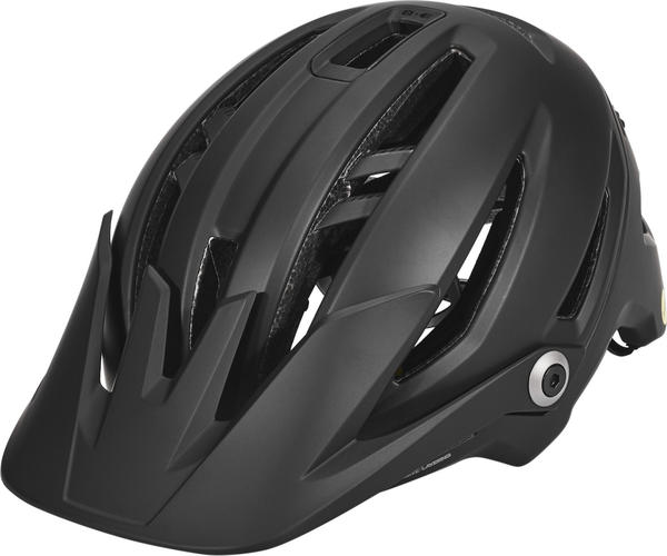 Bell Sixer Mips black