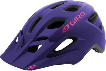 giro-verce-mips-purple