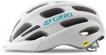 giro-vasona-mips-white