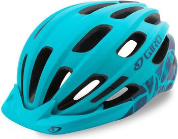 giro-vasona-mips-turquoise