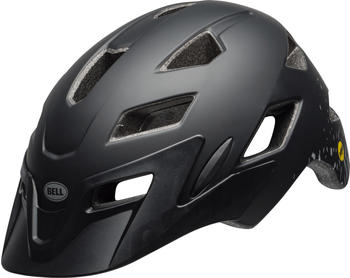 bell-helmets-bell-sidetrack-youth-black