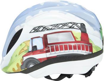 KED Meggy Fire Truck