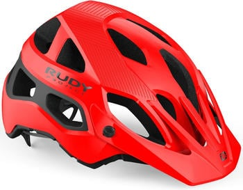 Rudy Project Protera red