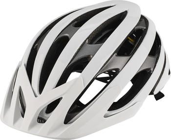 Bell Catalyst Mips white-grey