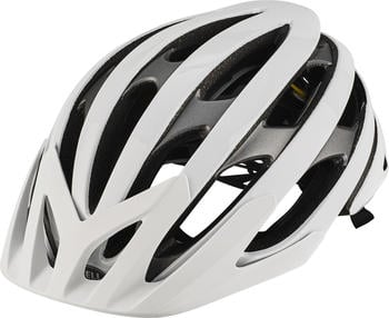 bell-helmets-bell-catalyst-mips-white-grey