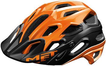 met-lupo-orange
