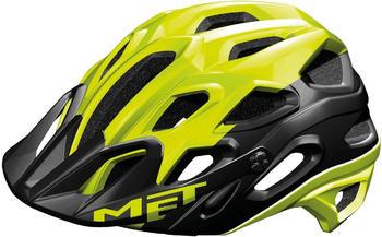 met-lupo-yellow