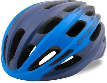 giro-isode-blue