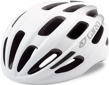 giro-isode-white