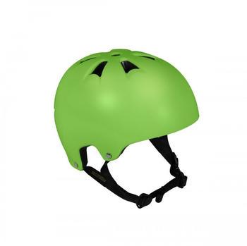 Limar HX1 Pro green