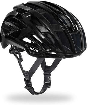 kask-valegro-black