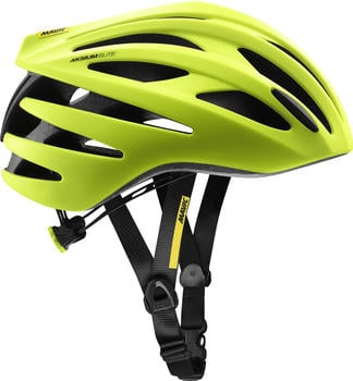 mavic-aksium-elite-safety-yellow-black