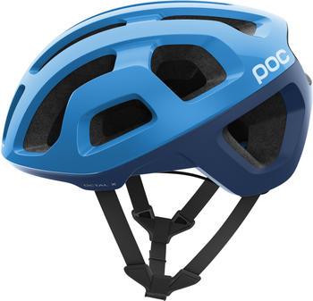 poc-octal-x-spin-furfural-blue